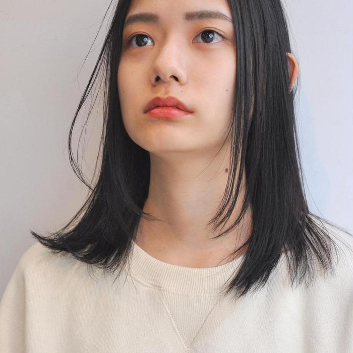Hair salon SAVOIA所属・SAVOIA  渋谷  サボイア シブヤの掲載