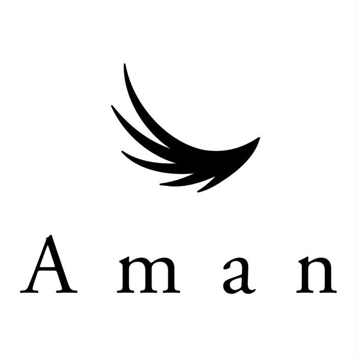 Aman所属・Aman Tmachiの掲載