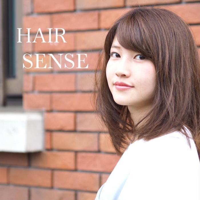 sense平井所属・🦋丹野 翼🦋の掲載