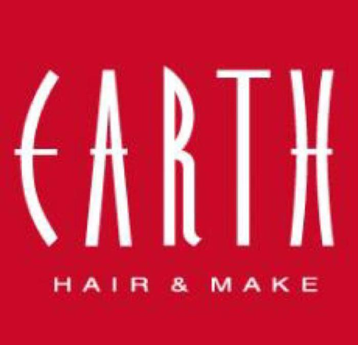 HARE&MAKE EARTH亀有店所属・市原 樹の掲載