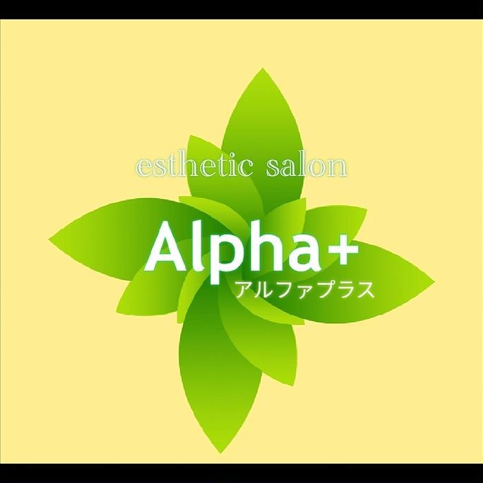 自宅エステサロン Alpha+所属・Alphaplus AYAMI の掲載