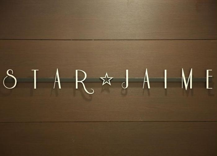 STARJ'aime所属・STARJ'aime 松浦の掲載