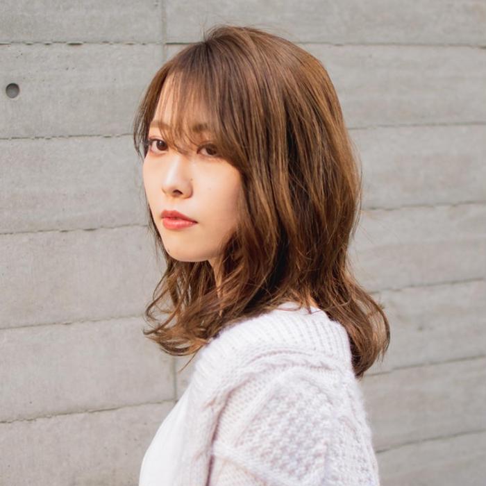 salondeactress恵比寿店所属・タカヤマ アイラの掲載