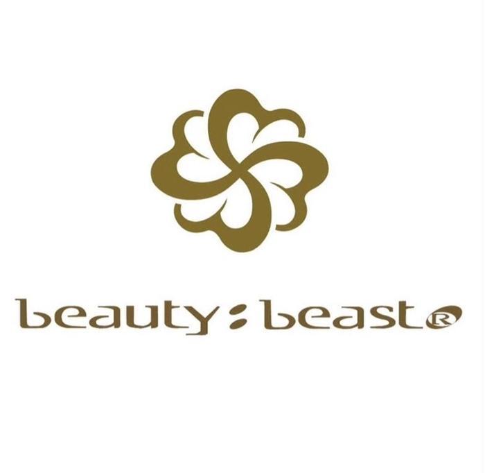 beauty:beast松浜店所属・ビューティービースト 松浜店の掲載