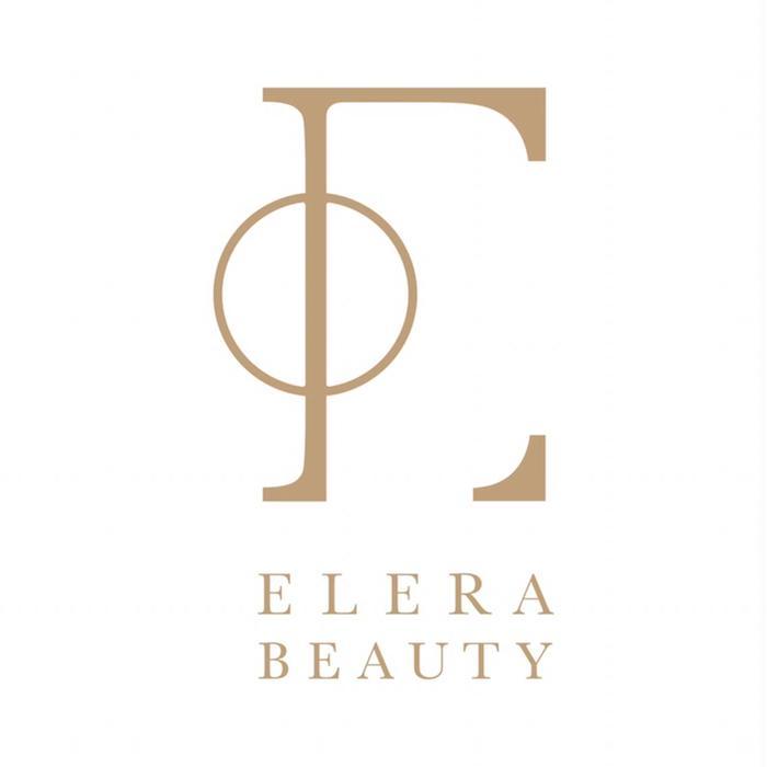 ELERA beauty所属・山田 亜美の掲載