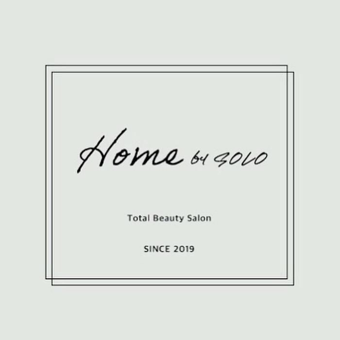 HOME by solo所属・下北沢🦋 RYOの掲載