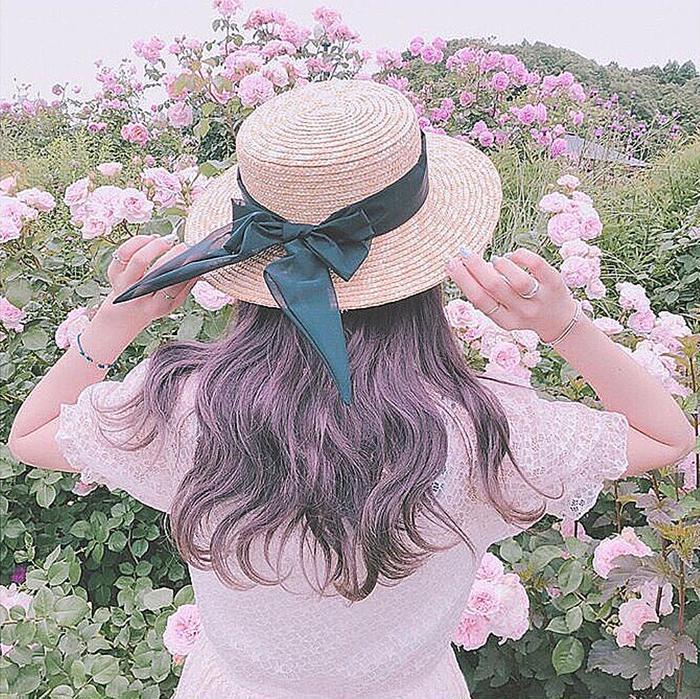 FORTE中田店所属・岩戸 優奈の掲載