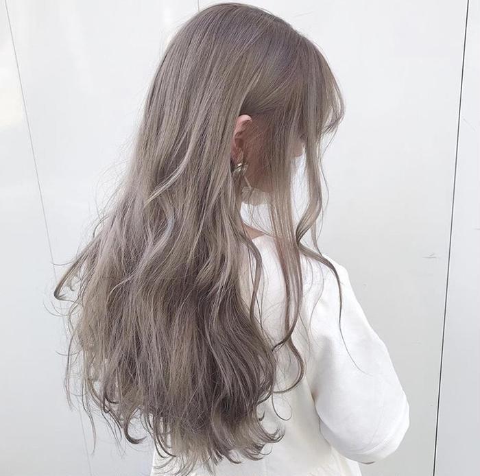 care&design shinza所属・髙井 真明の掲載