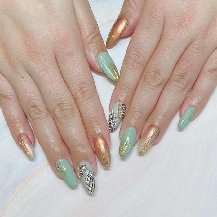 nail&eyelash salon R所属・nail & eyelashRの掲載