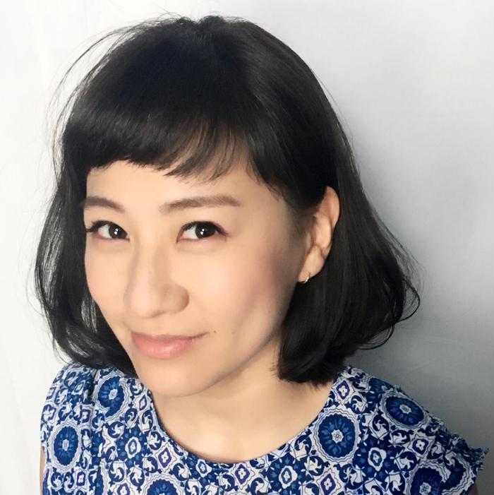 number秋田店所属・N゚秋田店・【店長】 aiの掲載