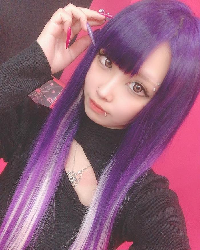 REMIX by Love hair所属・REMIX by   Love hairの掲載