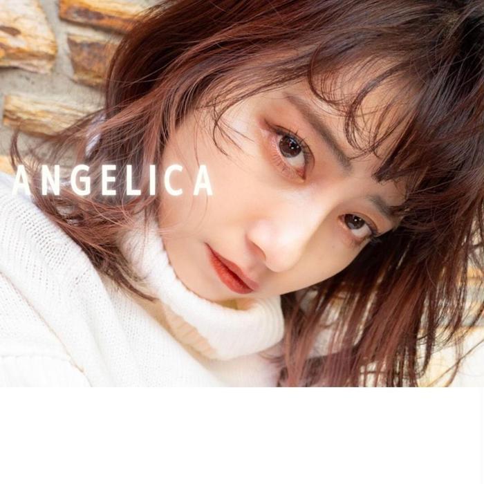 angelica難波店所属・ANGELICA 難波店の掲載