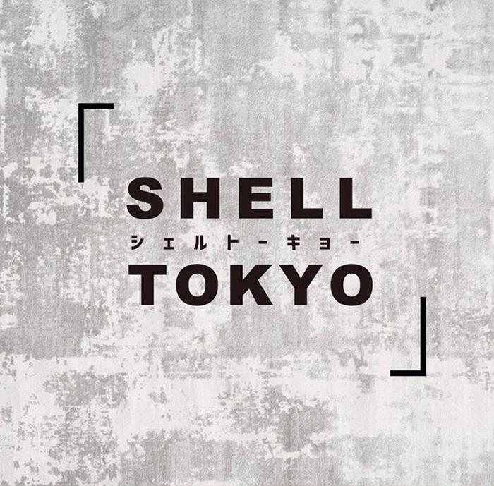 SHELL TOKYO所属・村上 茶和の掲載