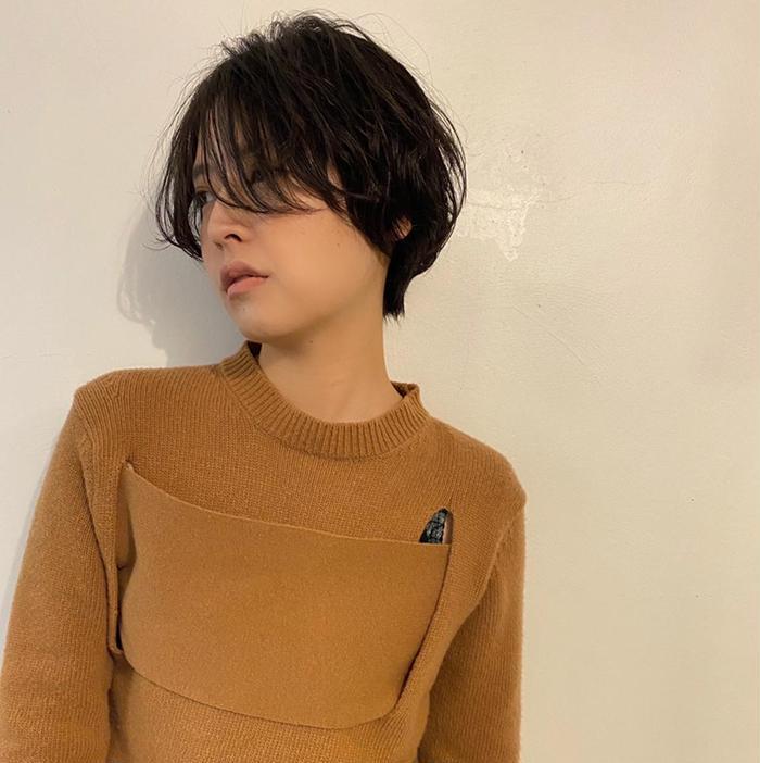 COMILE所属・野中 琉磨の掲載