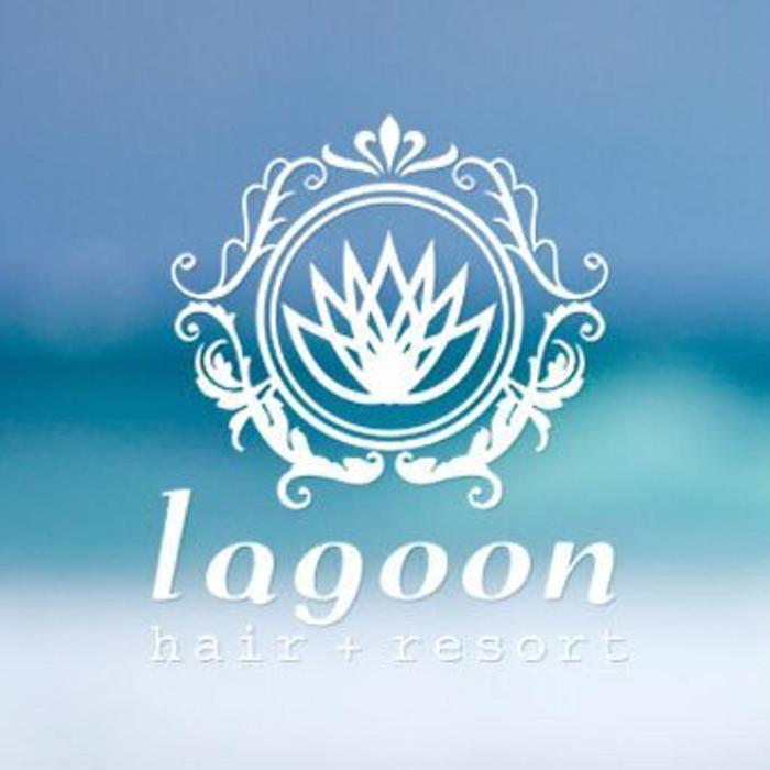 hair +resort lagoon所属・久保田 結の掲載
