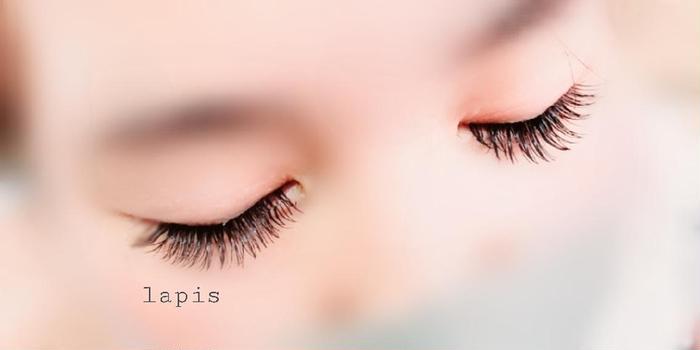 lapis eyelash所属・lapis  kanaの掲載