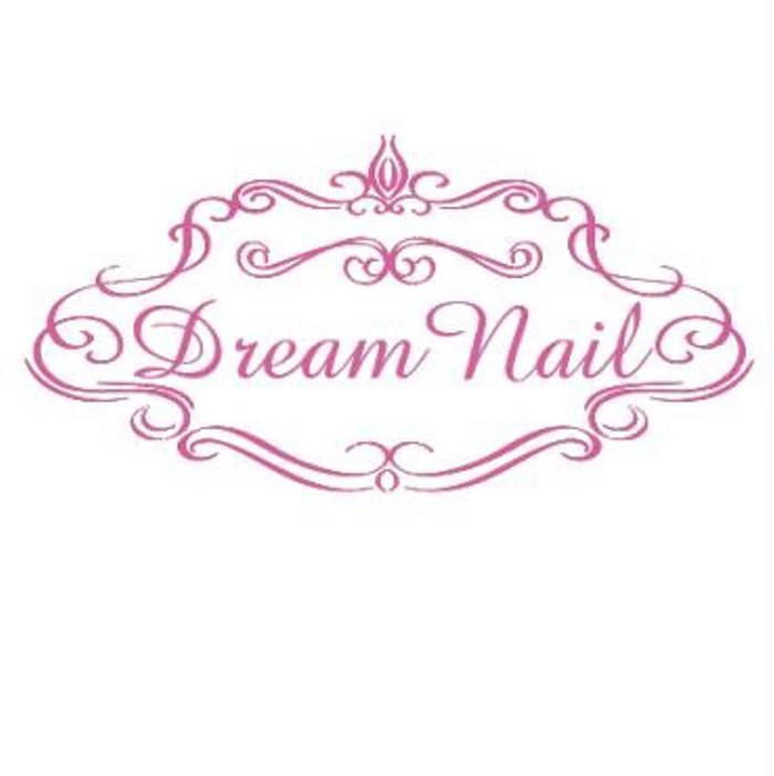 Dream Nail所属・ドリーム ネイルの掲載