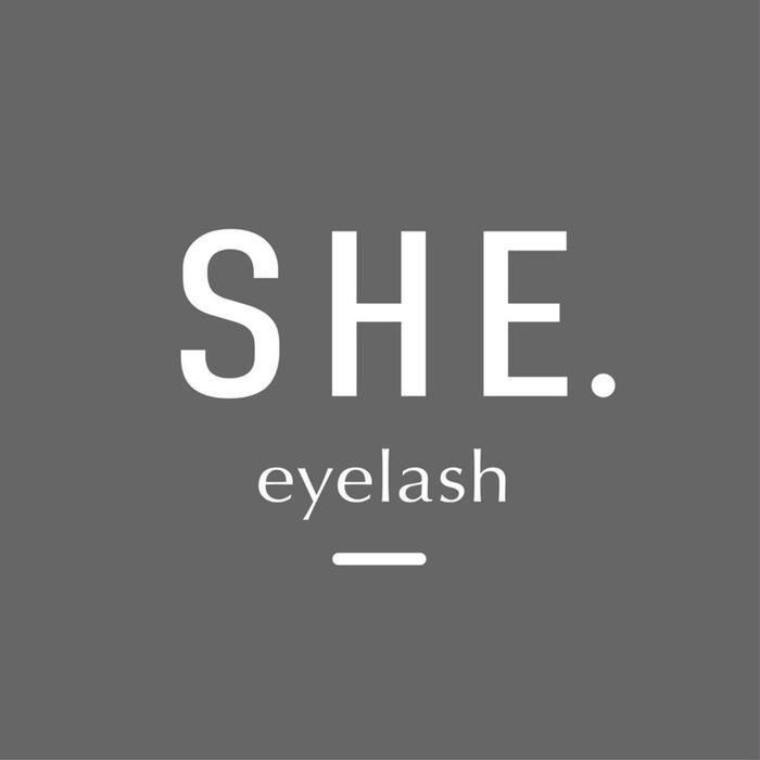 SHE.hairdesign/SHE.eyelash所属・関 果南の掲載